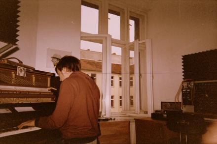 Nils+Frahm+NilsFrahm