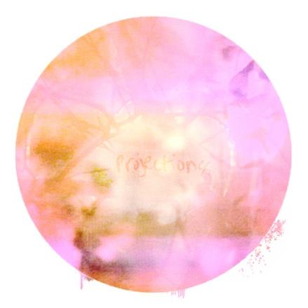 Kwala-Projections-EP